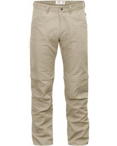 M High Coast Trousers Zip-Off
