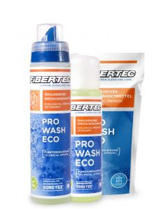 Ft Pro Wash Eco 250Ml
