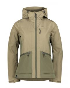 Coral W Outdoor Jkt