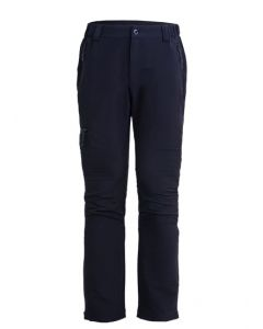 Walther M Pant
