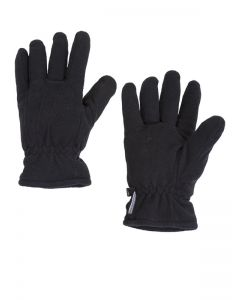 Conquer Lady Gloves