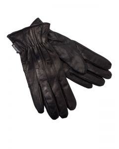 Tenna W Leather Glove