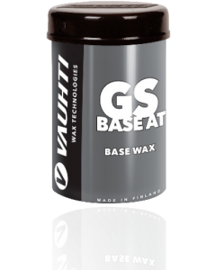 GS Base AT