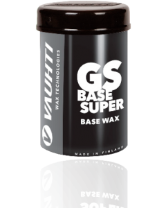 GS Base Super