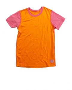 Summerwool Junior T-Shirt