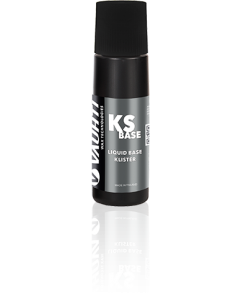 KS Base Liquid Klister (NF)