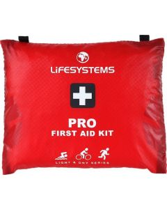 Light & Dry Pro First Aid Kit
