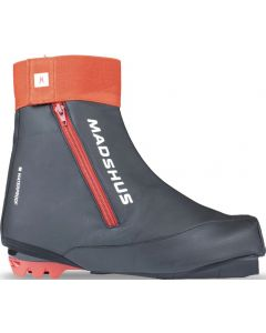 Bootcover Wet