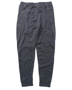 M Lodge Pants