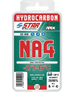 NA4 Hydro Carbon Kloss 60g