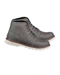 Onega Mid Boots