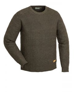 Ralf Knitted Sweater