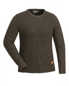 Ruth Knitted Sweater