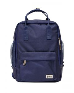 Saga Backpack