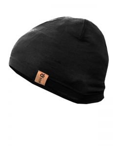 Lava Adult Liner Beanie