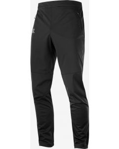M RS Softshell Pant