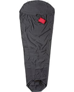 Expedition Liner Silk Ripstop Size 2