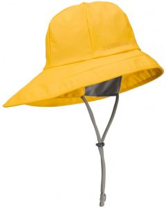 Southwest Hat