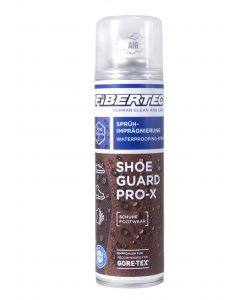 Shoe Guard Pro-X 200Ml