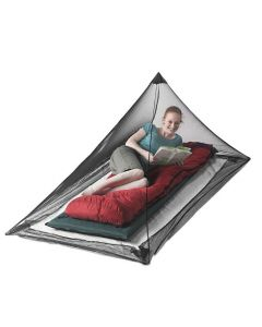 Mosquito Net Single