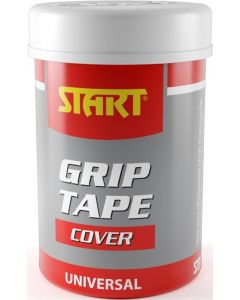 Grip Tape Cover
