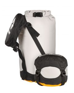 Compression Dry Sack Event M