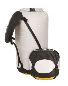 Compression Dry Sack Event XL