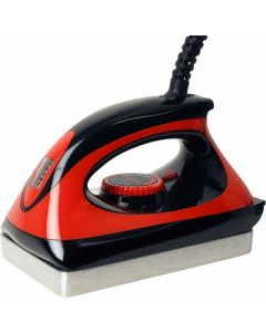T73 Digital Wax Iron, 1000W