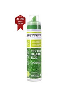 Ft Textile Guard Pro Washin 250 Ml