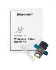 WingLock Valve Repair Kit