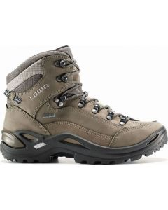 W Renegade GTX Mid Wide
