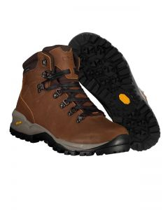 Astherian M Mid WP Boot