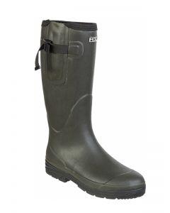 Pennant Rubber Boot