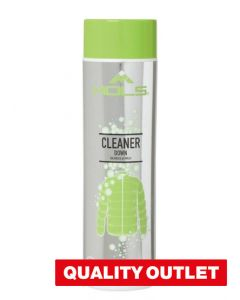Down Cleaner 300ml