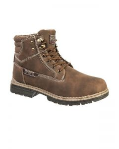 Tupat M Outdoor Boots