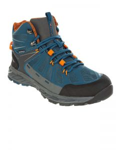 Monaber M Outdoor Boot WP