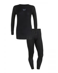 Jenna W Baselayer Set