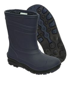 Fian Kids Thermo Boot