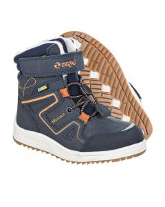Rincet Kids WP Boot