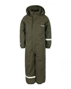 Vally Coverall