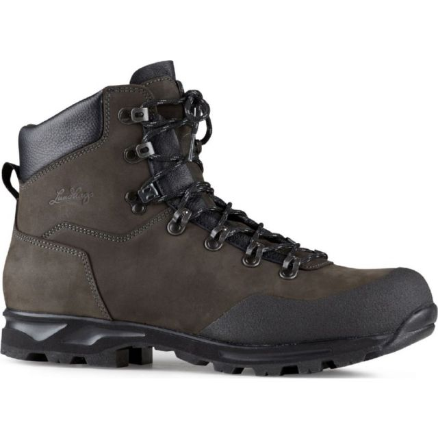Stuore Insulated Mid