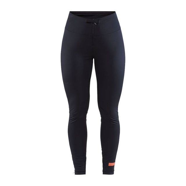 W Pro Velocity Wind Tights
