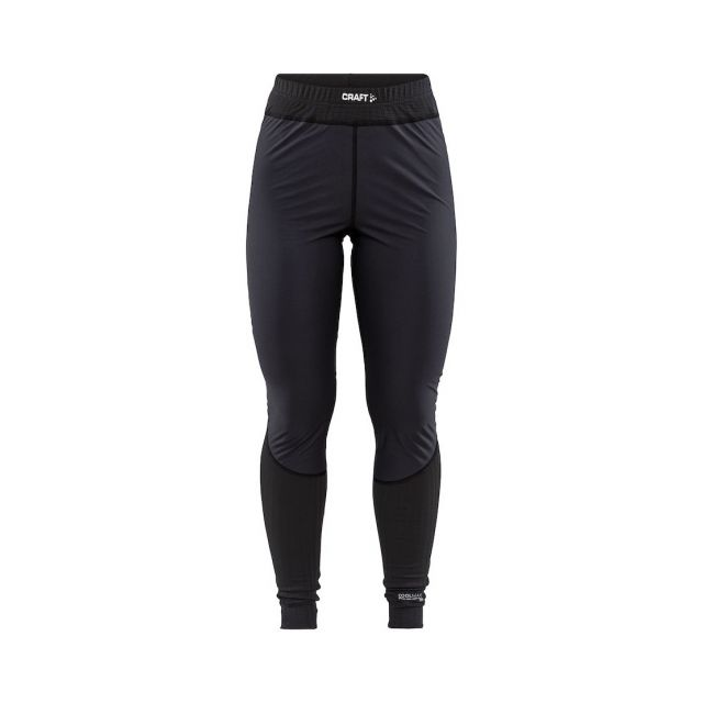 W Active Extreme X Wind Pants