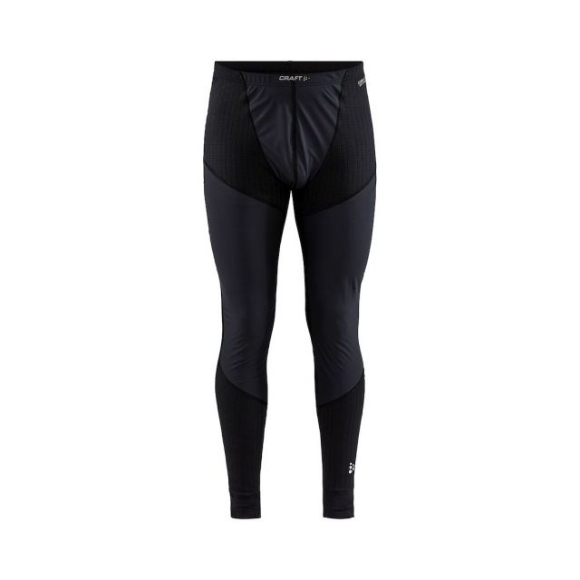 M Active Extreme Wind Pants