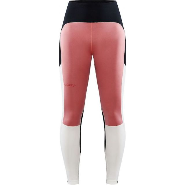 W Pro Hypervent Tights