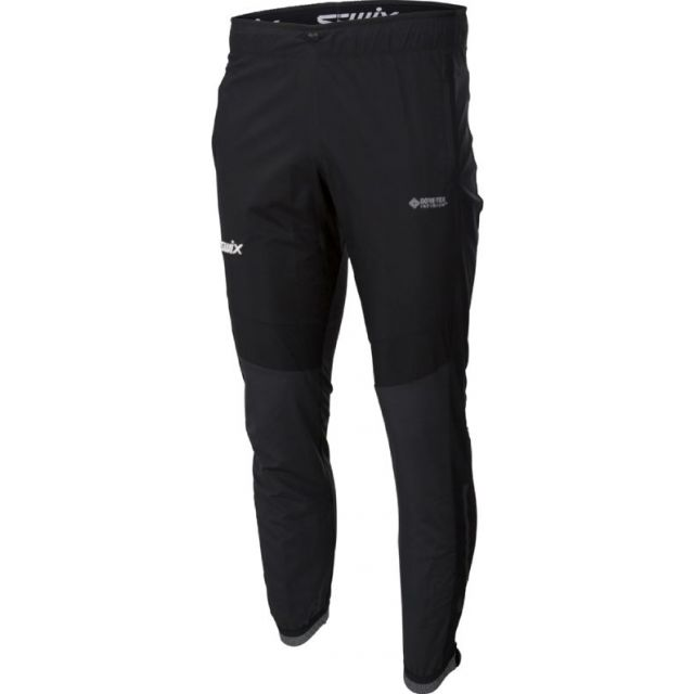 M Evolution Gtx Infinium Pants