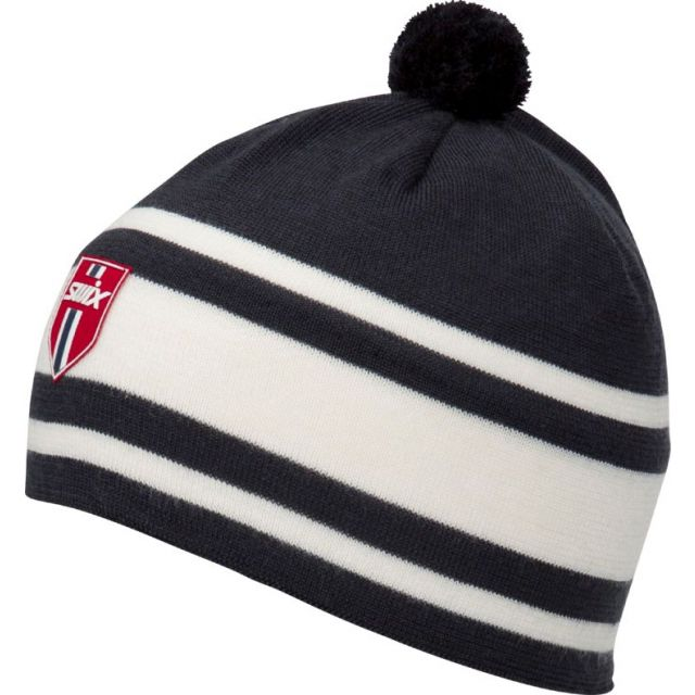 Tradition Light Beanie