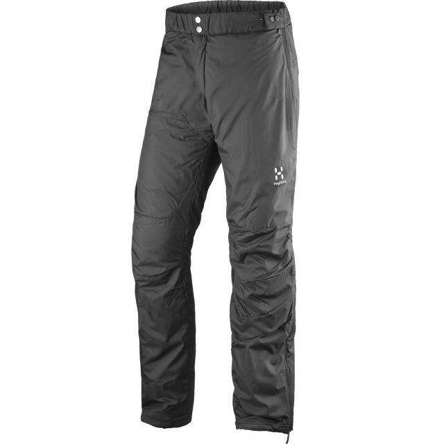 W Barrier Pant