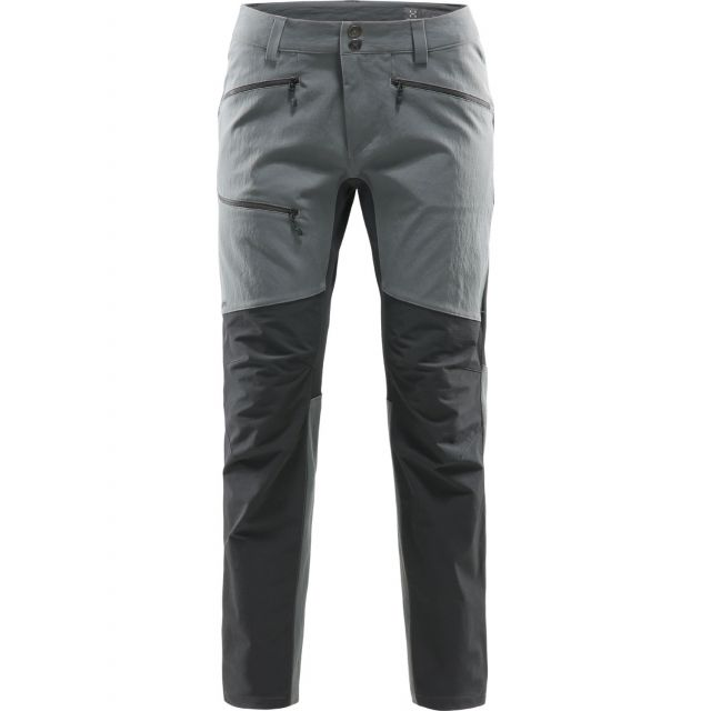 W Rugged Flex Pant
