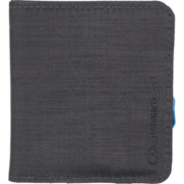 RFiD Compact Wallet